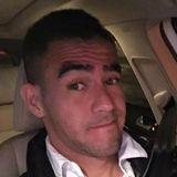 Aj from Santa Fe | Man | 34 years old | Leo
