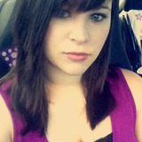 Amber from Livingston | Woman | 27 years old | Scorpio