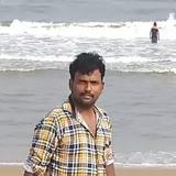 Venke from Rajampet | Man | 29 years old | Aquarius