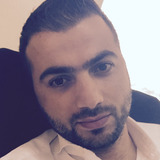 Khaledz from New Albany   Man   36 years old   Libra