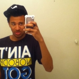 Anthony from Murrieta | Man | 25 years old | Capricorn