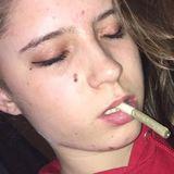 Jennaveav from Saint Charles | Woman | 22 years old | Aquarius