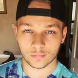 Adamwalker from Basingstoke | Man | 23 years old | Aries