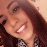 Shan from Omro | Woman | 21 years old | Gemini