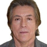 Pedmar1G from Orem | Man | 58 years old | Aries