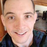Grizburt from St. John's | Man | 37 years old | Virgo