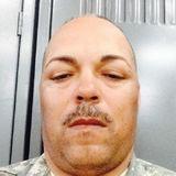 Gwaine from Punta Gorda | Man | 53 years old | Aquarius