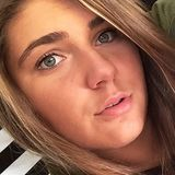 Maria from Greensburg | Woman | 24 years old | Leo