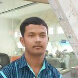 Nasru from Osmanabad | Man | 31 years old | Cancer