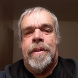 Kkt87E from Coldwater | Man | 58 years old | Leo