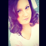 Kathryn from Irmo | Woman | 24 years old | Leo