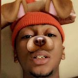 Jay from Spartanburg | Man | 23 years old | Capricorn