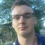 Jojowolf from Retford | Man | 33 years old | Pisces