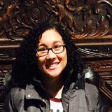 Amandapandaxo from Ellington | Woman | 23 years old | Capricorn