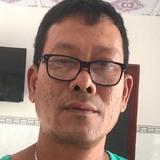 Jonny from Perth | Man | 55 years old | Gemini