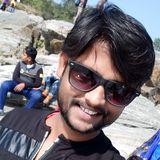 Sumit from Puruliya | Man | 29 years old | Virgo