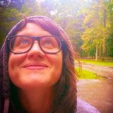 Sam from Cincinnati | Woman | 33 years old | Capricorn