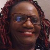 Dot from Canton | Woman | 58 years old | Aquarius
