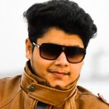Prvl from Kodinar | Man | 22 years old | Gemini