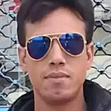 Kglove from Tanuku | Man | 34 years old | Scorpio
