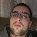 Happydadofone from Dunedin | Man | 29 years old | Sagittarius