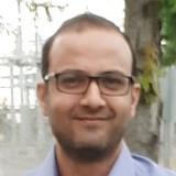 Harish from Waterdown | Man | 31 years old | Capricorn