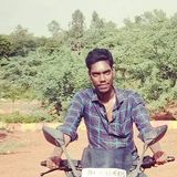 Raju from Cuddalore | Man | 24 years old | Pisces