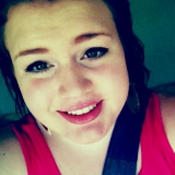 Caylin C from Antigonish | Woman | 25 years old | Cancer