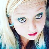 Kat from Beaverton | Woman | 26 years old | Leo