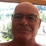 Mac from Montauban | Man | 65 years old | Capricorn