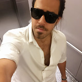 Mrniceguy from Sydney | Man | 33 years old | Taurus