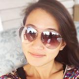 asian agnostic women in Pennsylvania #9
