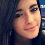 Taylorbearry from Seminole | Woman | 26 years old | Gemini