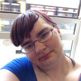 Traceyk from Oldham | Woman | 36 years old | Pisces