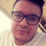 Meccélib from Besancon | Man | 23 years old | Aries