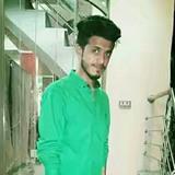Nick from Bhilai | Man | 22 years old | Scorpio