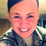 Yvette.. looking someone in Dover Afb, Delaware, United States #9