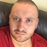 Bubbleyb58 from Ipswich | Man | 26 years old | Aries