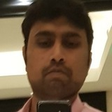 Shaan from Riyadh   Man   33 years old   Cancer