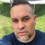Lgarcia11Y from Mission | Man | 45 years old | Aquarius