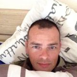 Rudyhot from Mailly-le-Camp | Man | 40 years old | Scorpio