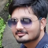 Ashwani from New Delhi | Man | 25 years old | Pisces