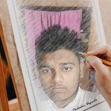 Naveenjoshi from Hapur   Man   21 years old   Virgo