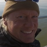 Dave from Salt Lake City | Man | 49 years old | Gemini