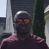 Gee from Bonn | Man | 37 years old | Gemini