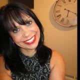 Teresa from Horsham | Woman | 60 years old | Aquarius