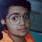 Shinu from Siwan | Man | 21 years old | Leo