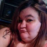 Jessica from Sunbury | Woman | 26 years old | Leo