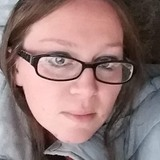 Driley from Lawrenceburg | Woman | 34 years old | Libra