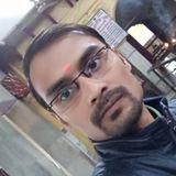 Sharma from Aligarh | Man | 34 years old | Libra